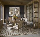 Palms Dining Room Product Image