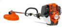 Factory Reconditioned 324L Trimmer Product Image
