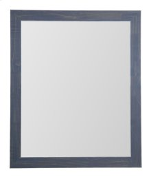 Framed Mirror