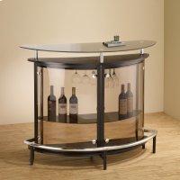 Bar Unit Product Image