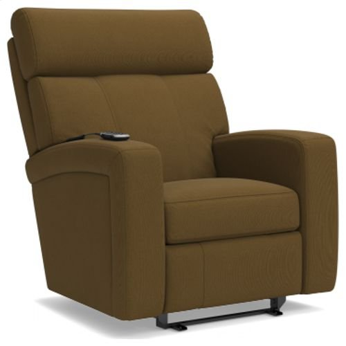 Agent PowerReclineXRw+™ Reclina-Way® Recliner