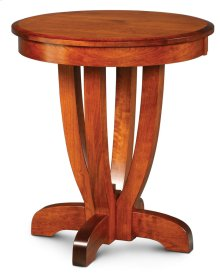 Brookfield Lamp Table