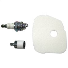 ECHO's YOUCAN 90178Y Maintenance Kit