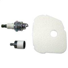 ECHO's YOUCAN 90178Y Maintenance Kit