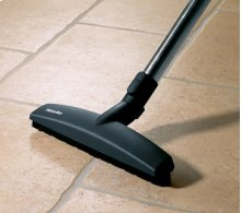SBB 235-2 Smooth Floor Brush