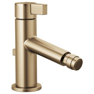 Single-handle Bidet Faucet Product Image