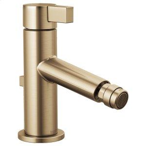 Single-handle Bidet Faucet Product Image