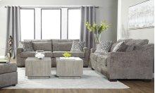 18100 Sofa