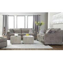 18100 Cuddle Chair