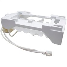 Ice Maker for Whirlpool® Refrigerators (243297606)