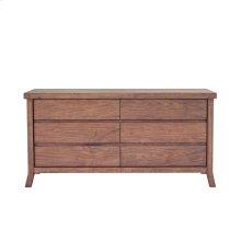 Camden Dresser