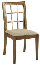 Sawyer Dining Chair Product Image
