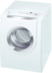 Nexxt 500 plus Series Washer