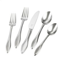 ZWILLING Royal 5-pc Place Setting