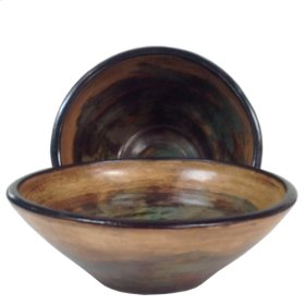 Coll. Italy Bowls(Set of 2)