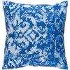 "Decorative Pillows ID-021 20"" x 20"""