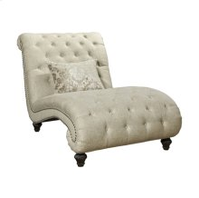 Grand Estates Chaise with 1-Pillow TM