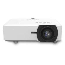 ViewSonic LS850WU, 5000 Lumen WUXGA Projector