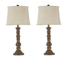 2708 Table Lamp