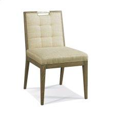 Morris Side Chair