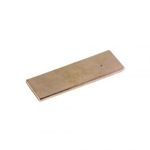 Basic - TT600 White Bronze Brushed