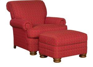 Monica Chair, Monica Ottoman