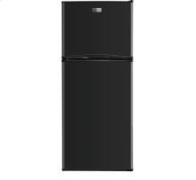 12 Cu. Ft. Top Freezer Apartment-Size Refrigerator