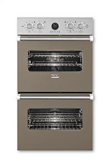 """27"""" Double Electric Premiere Oven"""