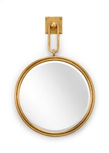 Grenada Mirror - Gold