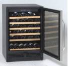 Model WCR506SS - 50 Bottle Wine Chiller Product Image