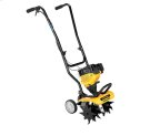 Cultivator Product Image