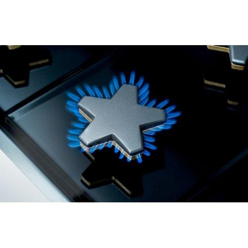 48-Inch Pro Harmony® Standard Depth LP Range