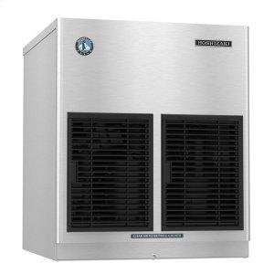 HoshizakiFD-650MAJ-C, Cubelet Icemaker, Air-cooled