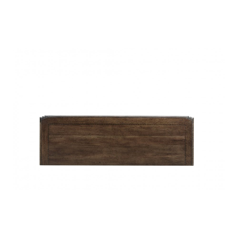American Chapter Coolmore Dressing Chest