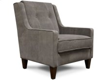Bryndle Chair 2U04AL