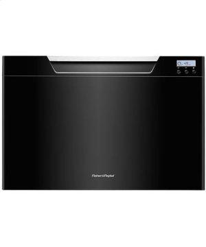 DishDrawer™ Single Dishwasher