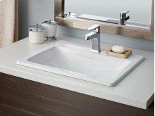 MANHATTAN Drop-In Sink
