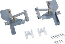 Hinge Kit SMZ5003