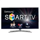 """55"""" Class (54.6"""" Diag.) LED 7100 Series Smart TV Product Image"""
