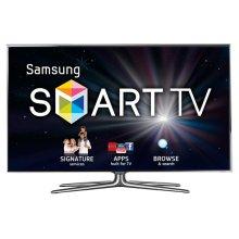 "55"" Class (54.6"" Diag.) LED 7100 Series Smart TV"