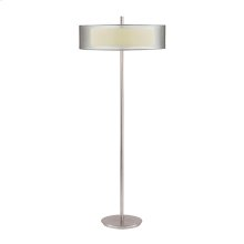 Puri Floor Lamp