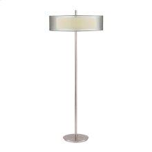 Puri Floor Lamp