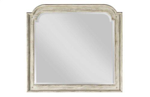 Westland Mirror