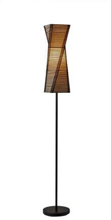 Stix Floor Lamp