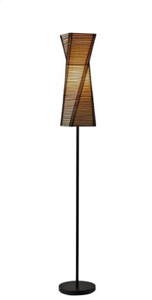 Stix Floor Lamp