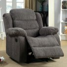 Millville Recliner Product Image
