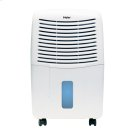 32 Pint Capacity, Mechanical Control - 115 volt Dehumidifier Product Image