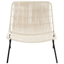Althea Accent Chair
