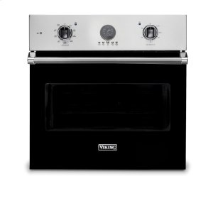 "Viking30"" Electric Single Premiere Oven"
