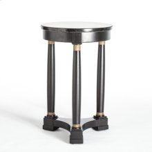 Chartwell Side Table